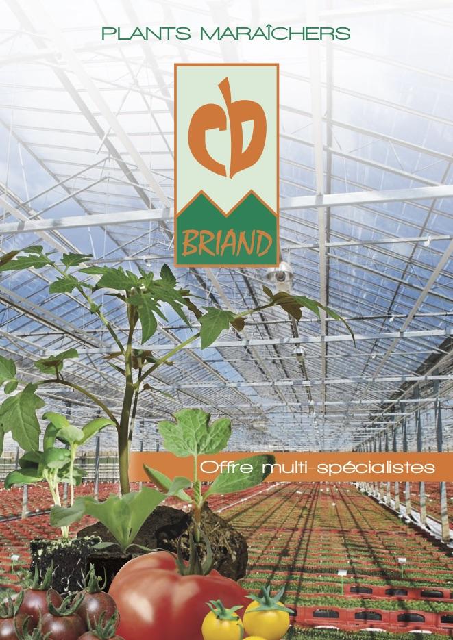 BRIAND-catalogue-conventionnel_2014 copie-1