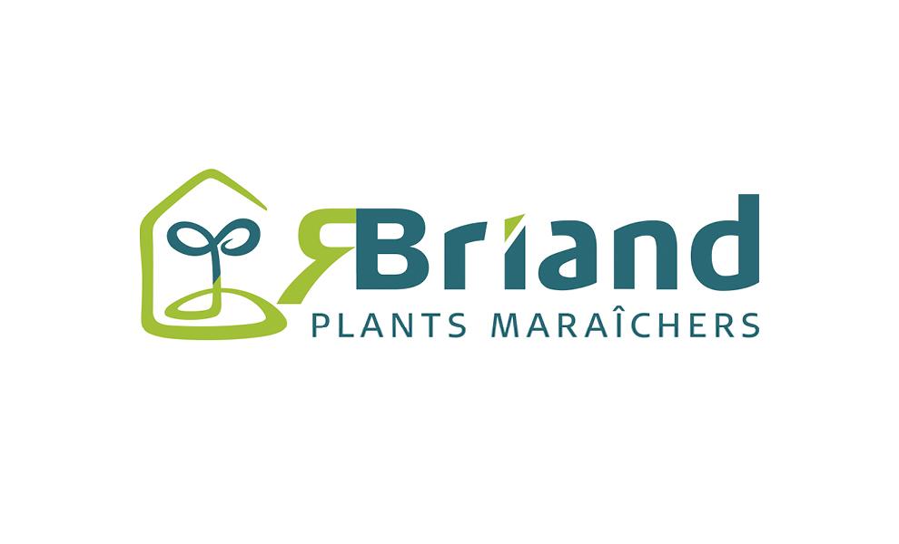 logo-rene-briand-plants-maraichers-2021-b